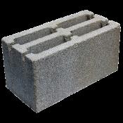Пескоцементные блоки