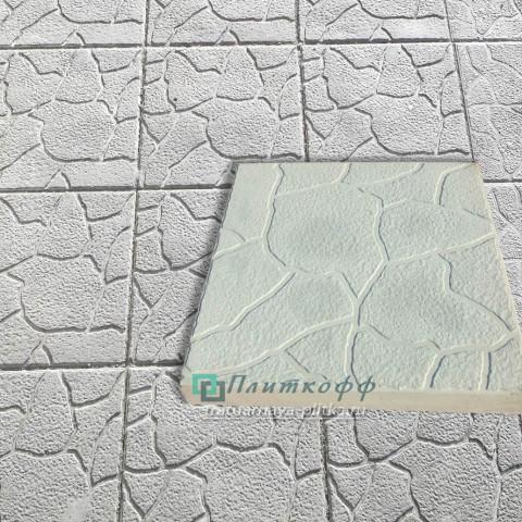 Тротуарная плитка «Песчанник»